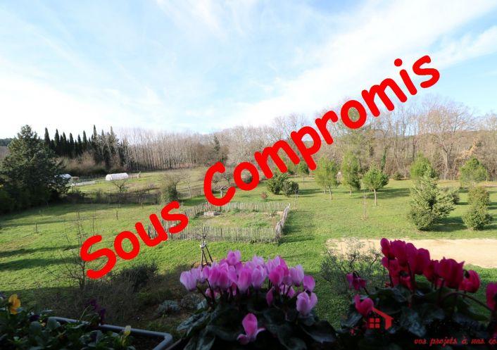 A vendre Prades Le Lez 3466326605 Immovance