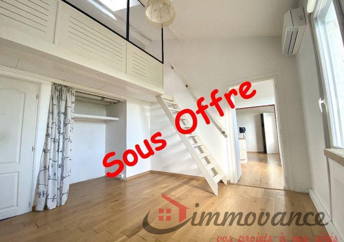 A vendre Vendargues 3466326854 Immovance