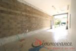 A vendre Jacou 3466327687 Adaptimmobilier.com