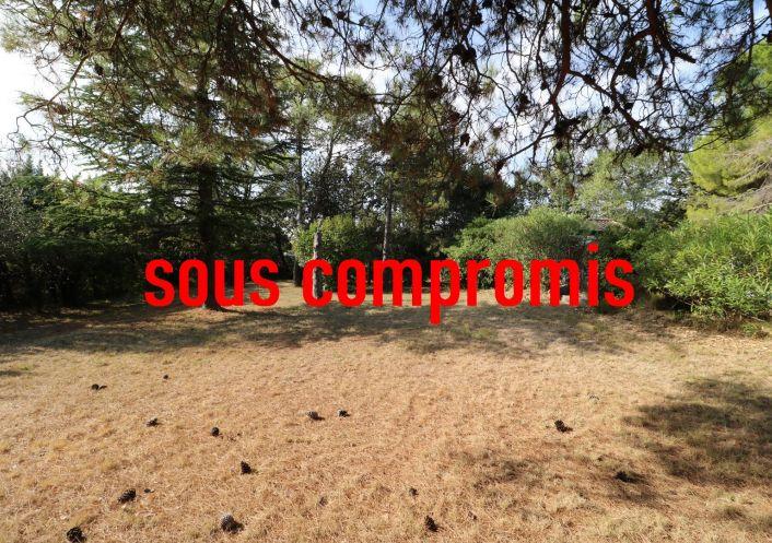 A vendre Saint Drezery 3466327981 Immovance