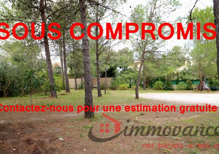A vendre Saint Bauzille De Montmel 3466328008 Immovance