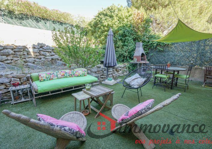 A vendre Maison Castelnau Le Lez   Réf 3466329317 - Immovance