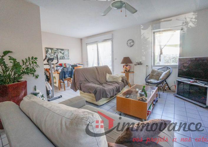 A vendre Castelnau Le Lez 3466329346 Immovance