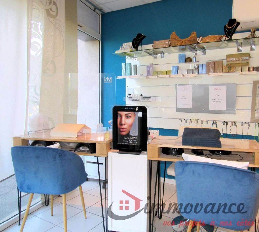 A vendre Castelnau Le Lez 3466329718 Immovance