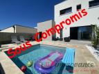 A vendre Prades Le Lez 3466329773 Immovance
