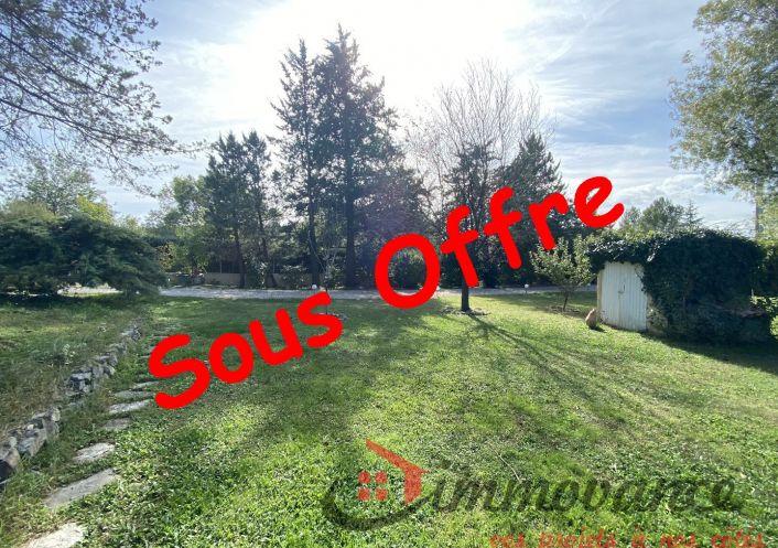 A vendre Prades Le Lez 3466330181 Immovance