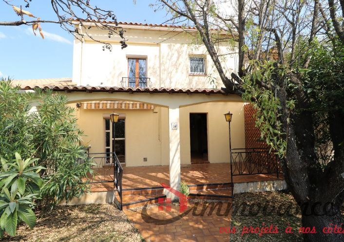 A vendre Maison Jacou | Réf 3466330261 - Immovance