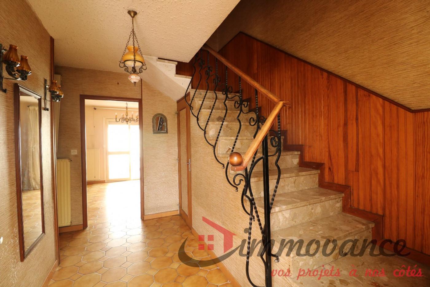 A vendre Jacou 3466330261 Immovance