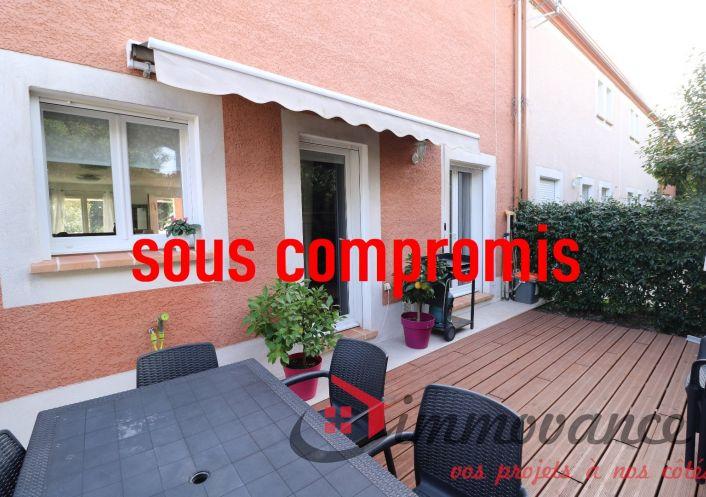A vendre Maison Le Cres   Réf 3466330930 - Immovance