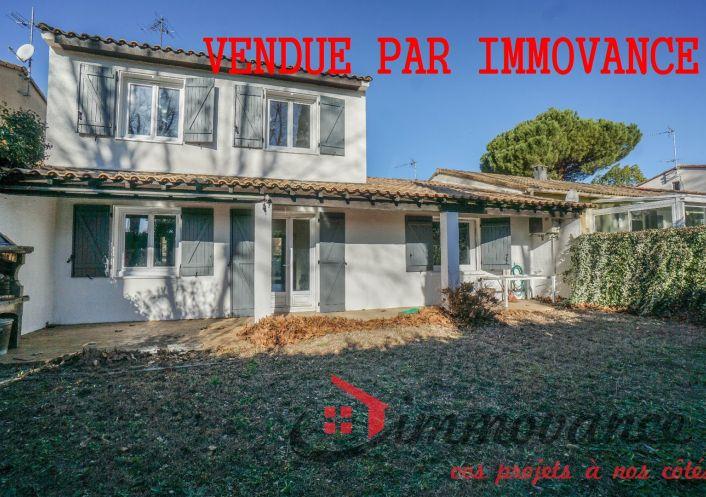 A vendre Maison Clapiers | Réf 3466332246 - Immovance