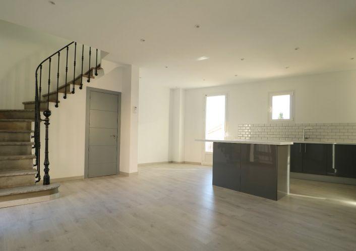 A vendre Appartement rénové Clapiers | Réf 3466332247 - Immovance