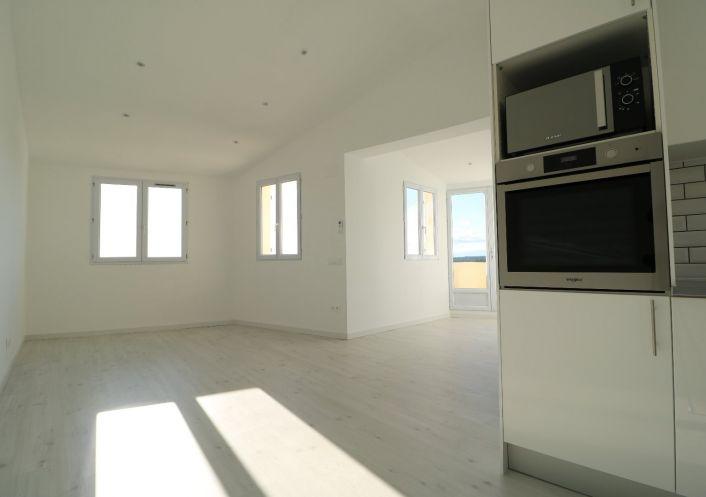 A vendre Appartement rénové Clapiers | Réf 3466332249 - Immovance