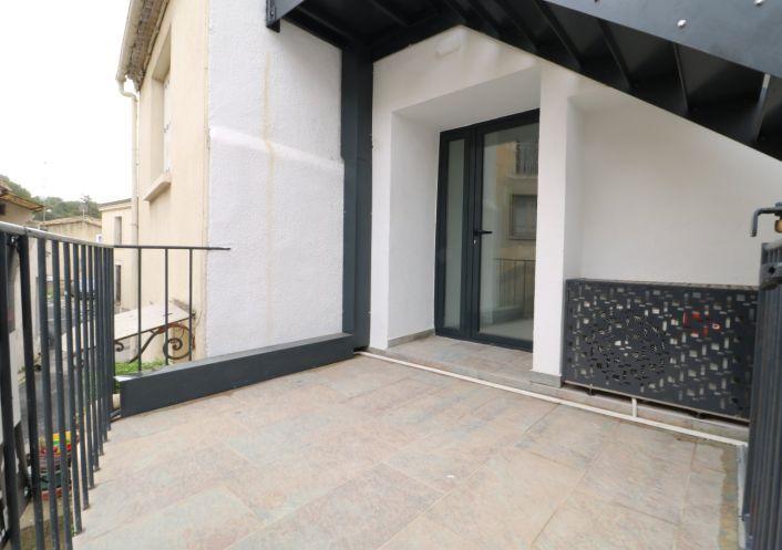 A vendre Appartement rénové Clapiers | Réf 3466332250 - Immovance