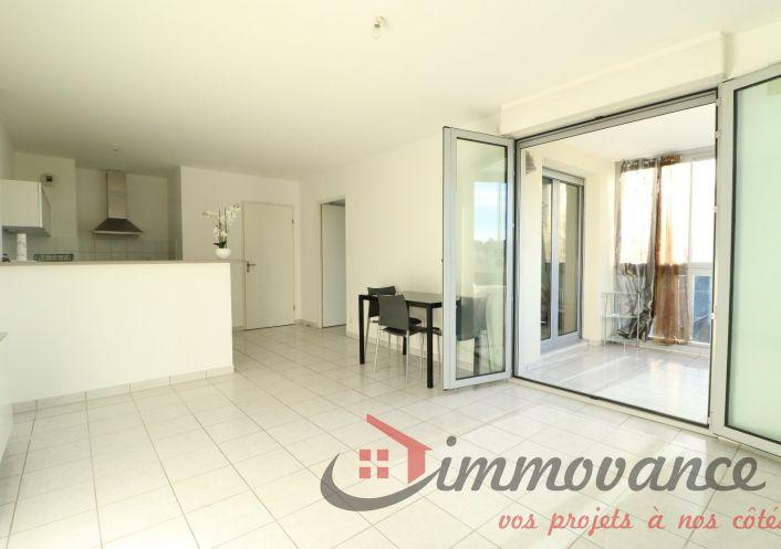 A vendre Appartement Castelnau Le Lez | Réf 3466332993 - Immovance