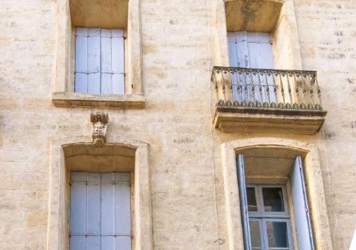 A vendre Immeuble à découper Montpellier   Réf 3466342582 - Immovance