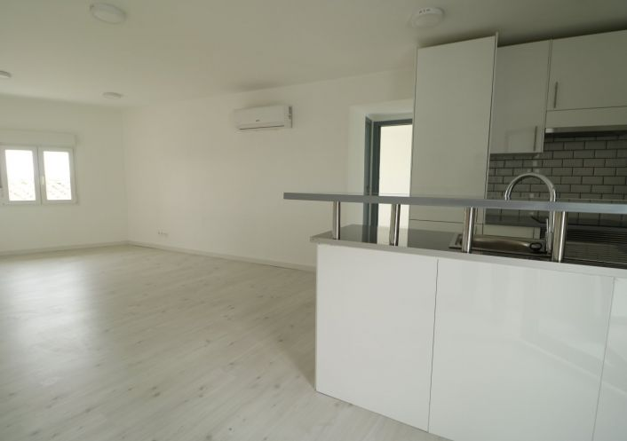 A vendre Appartement rénové Clapiers | Réf 3466342712 - Immovance