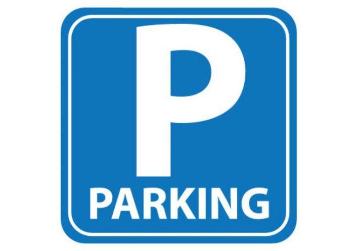A vendre Parking extérieur Le Cres | Réf 3466342738 - Immovance