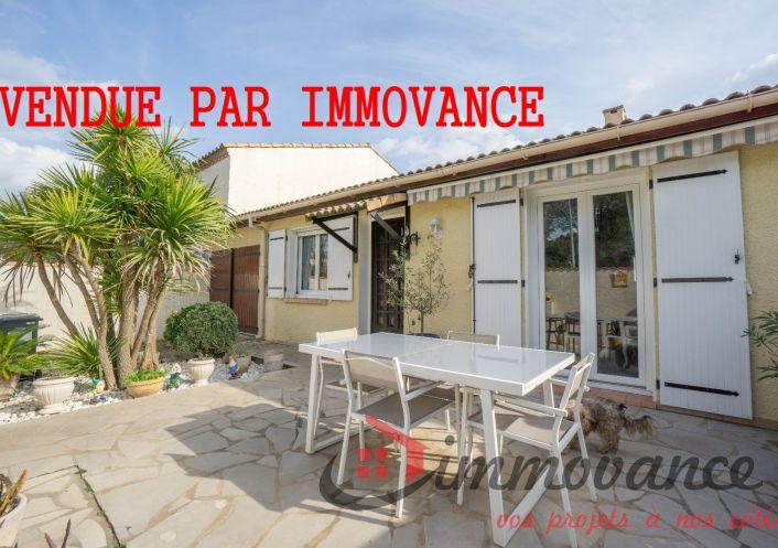 A vendre Maison Clapiers | Réf 3466342806 - Immovance