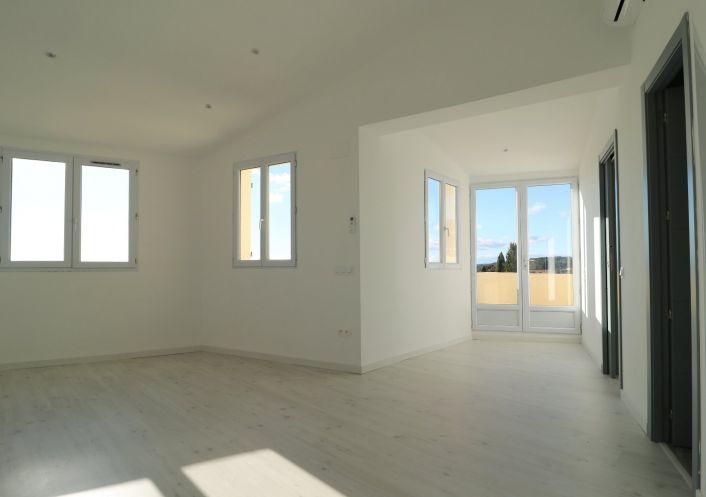 A vendre Appartement rénové Clapiers | Réf 3466342818 - Immovance