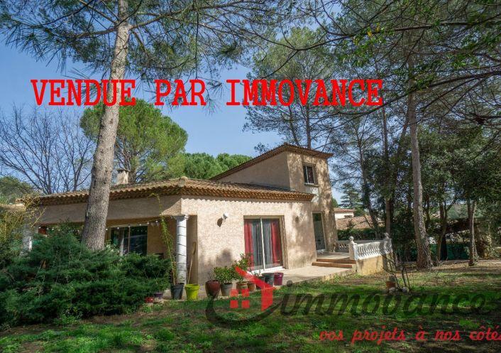 A vendre Maison Clapiers | Réf 3466342925 - Immovance