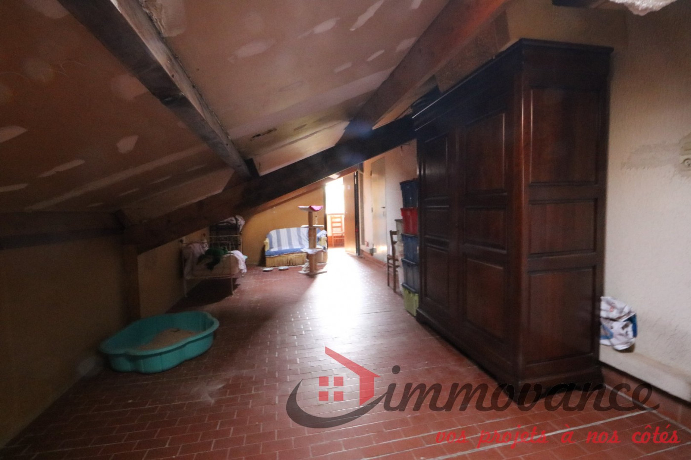 For sale  Grabels | Réf 3466343351 - Immovance