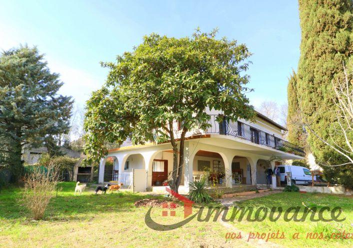 A vendre Maison Grabels | Réf 3466343723 - Immovance