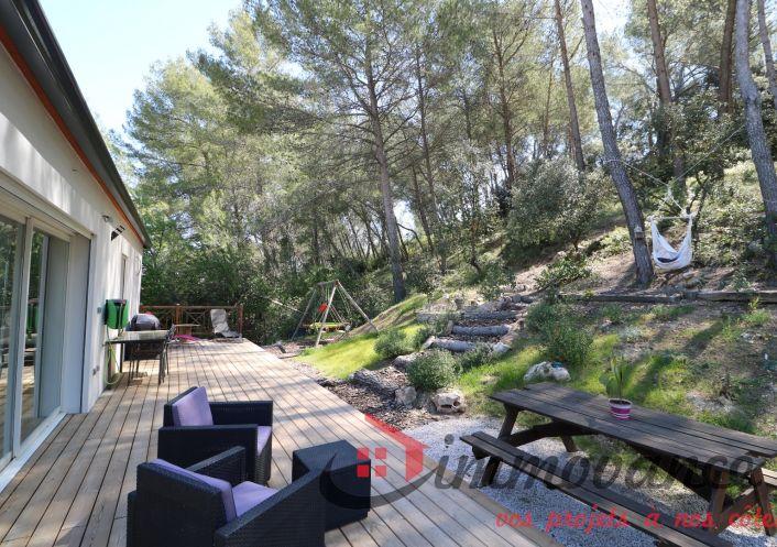 A vendre Maison Teyran | Réf 3466343891 - Immovance