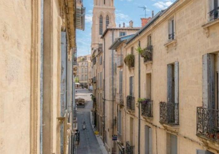 A vendre Immeuble à découper Montpellier | Réf 3466344182 - Immovance