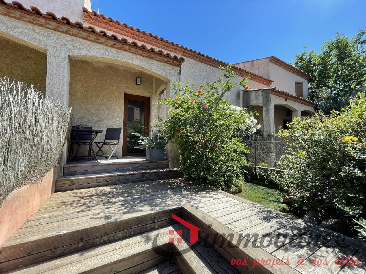 A vendre  Prades Le Lez | Réf 3466344298 - Immovance