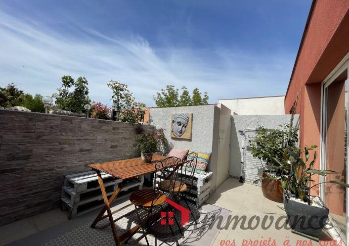 A vendre Appartement Jacou | Réf 3466344499 - Immovance