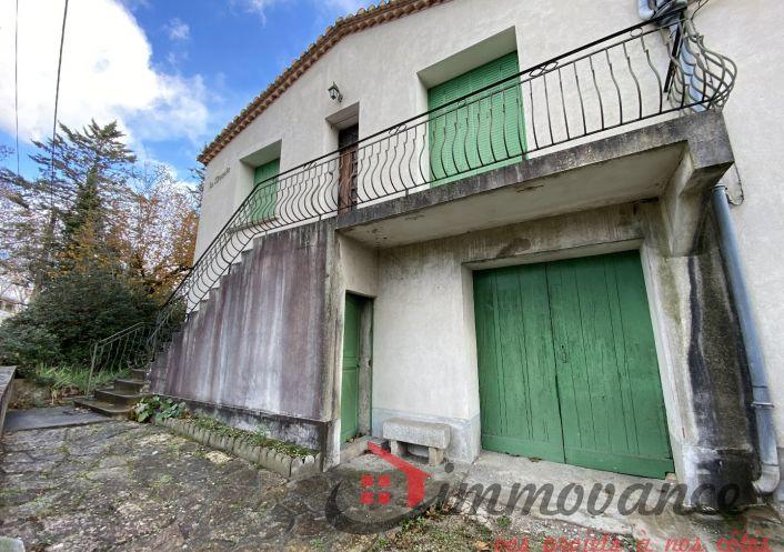 A vendre Maison Prades Le Lez | Réf 3466344865 - Immovance