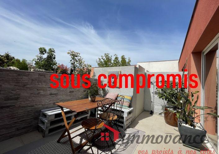 A vendre Appartement Jacou | Réf 3466344867 - Immovance