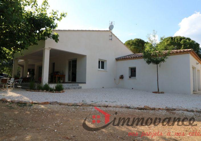 A vendre Maison Grabels | Réf 3466344995 - Immovance