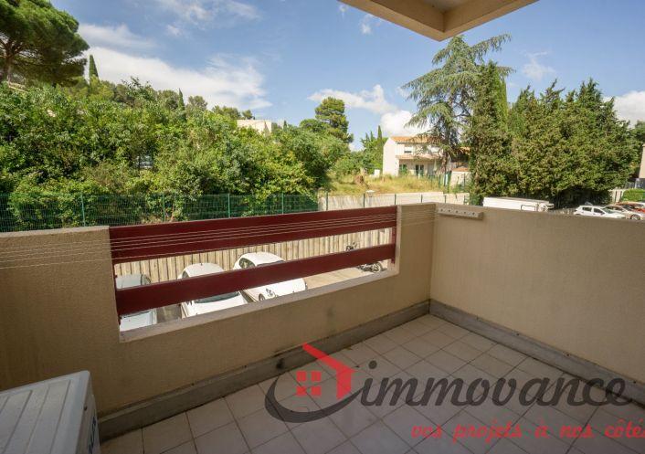 A vendre Appartement Clapiers | Réf 3466345017 - Immovance