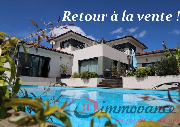 For sale Maison Saint Gely Du Fesc | R�f 3466345090 - Immovance