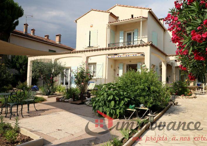 A vendre Maison Montpellier | Réf 3466345239 - Immovance