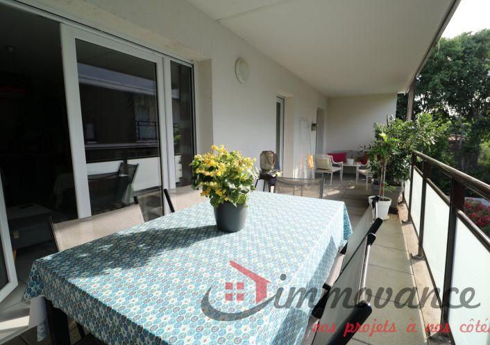 A vendre Appartement Castelnau Le Lez | Réf 3466345290 - Immovance