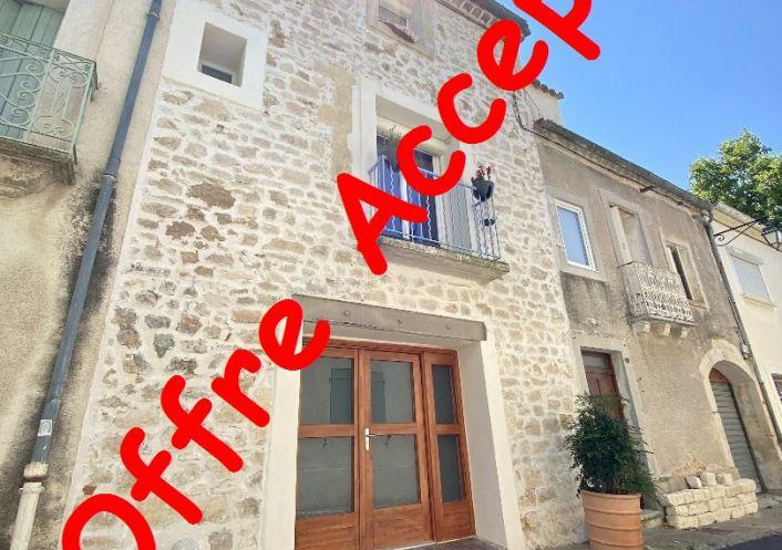 A vendre Maison Grabels | Réf 3466345786 - Immovance