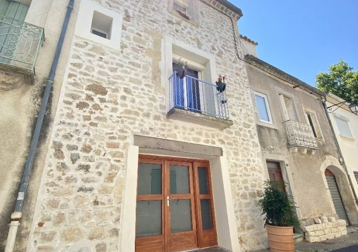 For sale Maison Grabels | R�f 3466345786 - Immovance