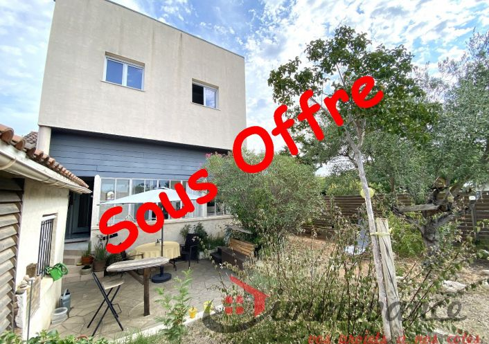 For sale Maison Le Cres | R�f 3466345832 - Immovance