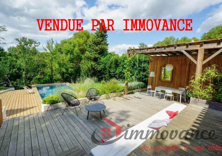 A vendre Maison Clapiers | Réf 3466346144 - Immovance