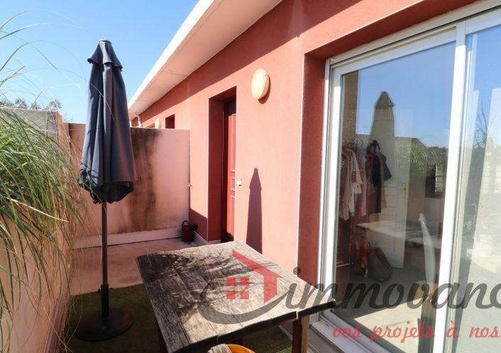 A vendre Appartement Jacou | Réf 3466346545 - Immovance