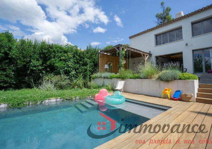 A vendre Maison Clapiers | Réf 3466346682 - Immovance