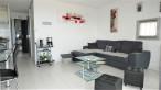 A vendre Le Cap D'agde 34665100 Cabinet git