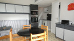 A vendre Vendres 34665101 Cabinet git