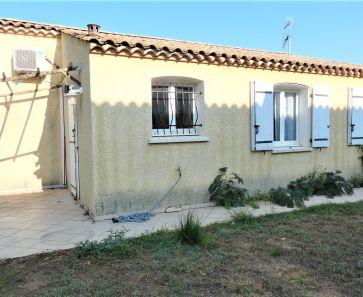 A vendre  Agde | Réf 34665103 - Cabinet git