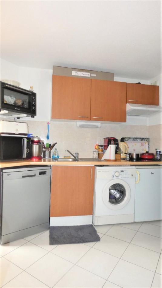 A vendre Agde 34665105 Cabinet git