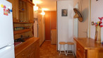 A vendre Valras Plage 34665107 Cabinet git