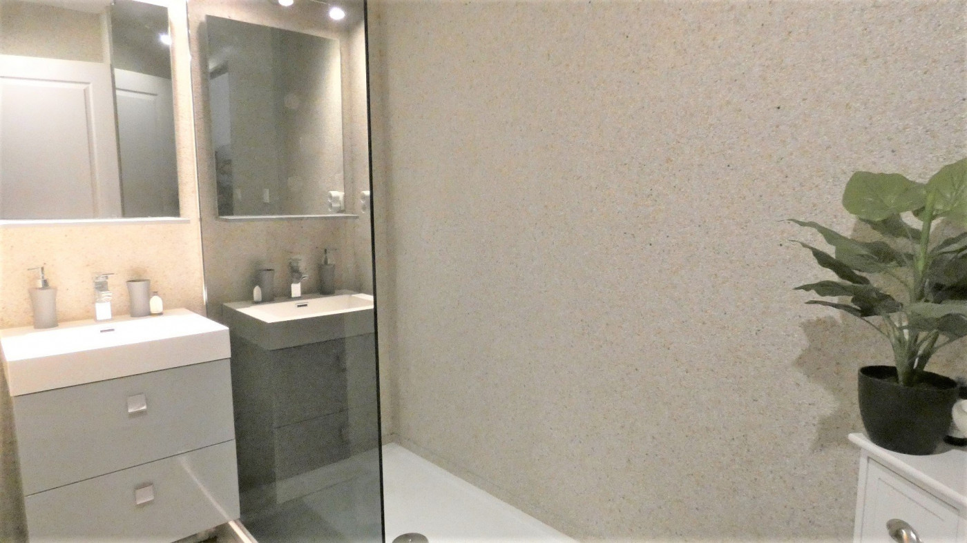 A vendre Agde 34665108 Cabinet git