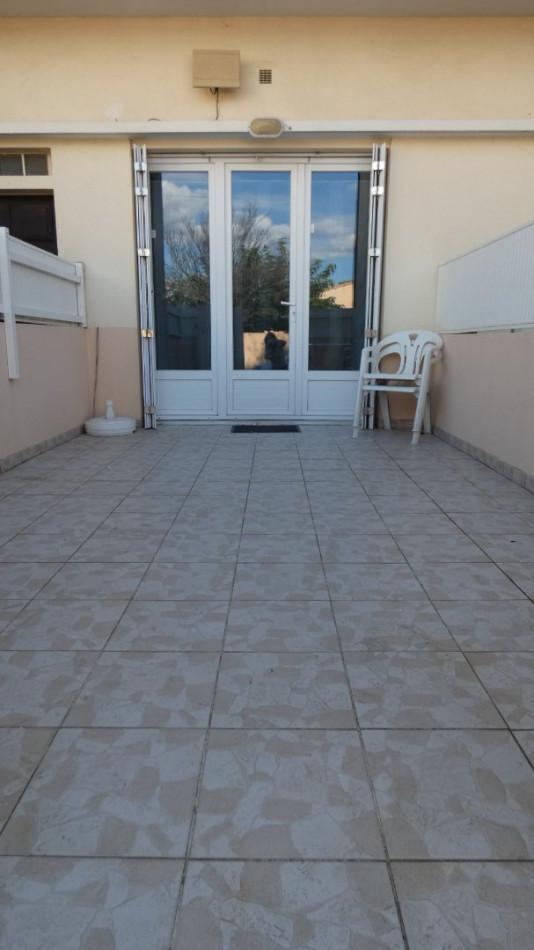 A vendre Le Grau D'agde 34665112 Cabinet git